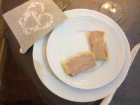 foie-gras philippe Jouveneau